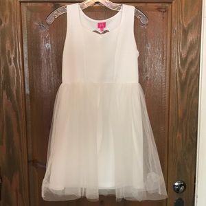 Adorable Girls Dress